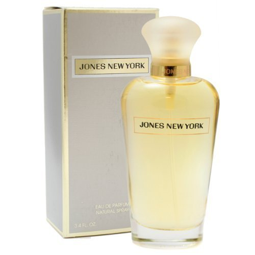 jones-new-york-eau-de-parfum-spray-for-women-34-ounce-by-jones-new-york