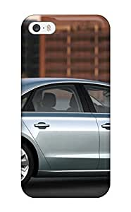 Forever Collectibles Audi A8 28 Hard Snap-on Iphone 6 plus 5.5 Case 1593581K52636384