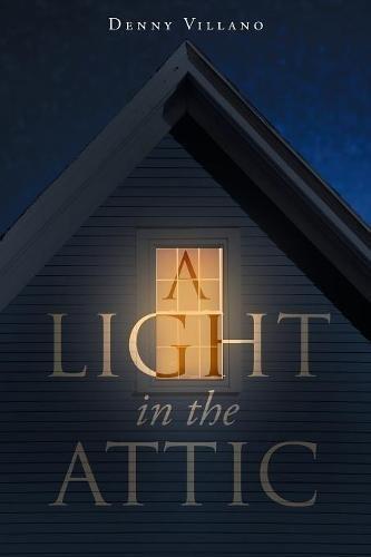 A Light In The Attic pdf epub download ebook