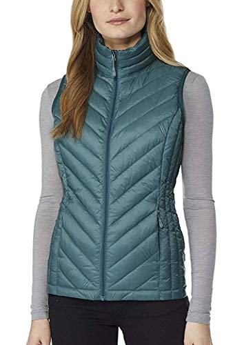 32 DEGREES Womens Packable