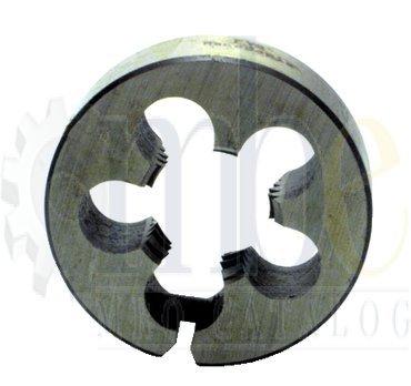 Rapidkut EN2011628 8-32 / HSS Standard Thread Round Die