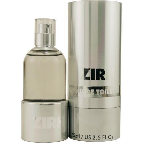 Zirh Eau de Toilette Spray, 2.5 fl. oz.