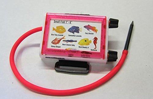 Dive Wrist Slate - AquaSketch Minno Wrist Slate - Pink