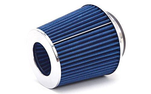 air filter cone - 5