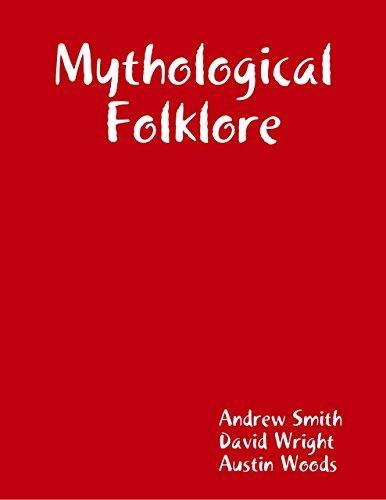 Mythological Folklore