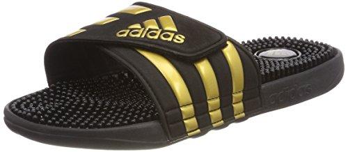 adidas chaussures de plage