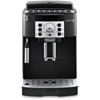 Delonghi ECAM22110B Coffee Maker Machine