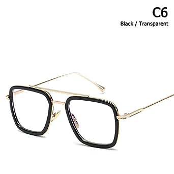 Amazon.com: Best Quality - Sunglasses - 2018 Fashion
