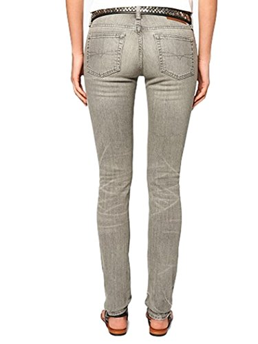 31462d638 hot sale 2017 Polo Ralph Lauren Tompkins Skinny Jeans Grey ...