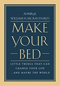 William H. McRaven (Author) (1439)  Buy new: $18.00$11.95 72 used & newfrom$4.73