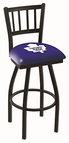 Toronto Maple Leafs Chair Maple Leafs Chair Maple Leafs