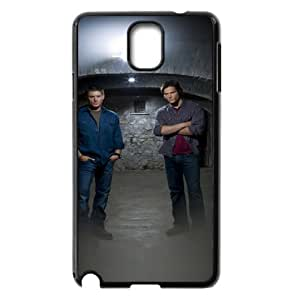 YYCASE Customized Print Supernatural Hard Skin Case Compatible For Samsung Galaxy Note 3 N9000