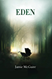 Eden (The Providence Series Book 3)