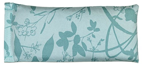 Scentsual-Eye-Pillow-PurityXL-Organic-Fabric-Collection-Extra-Large-Eye-Pillow