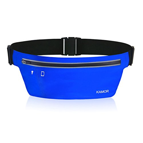 KamorUltra Running Fitness Exercise Workouts product image