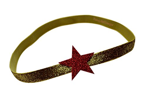 baby-and-toddler-wonder-woman-inspired-glitter-star-elastic-costume-headband-0-6-months