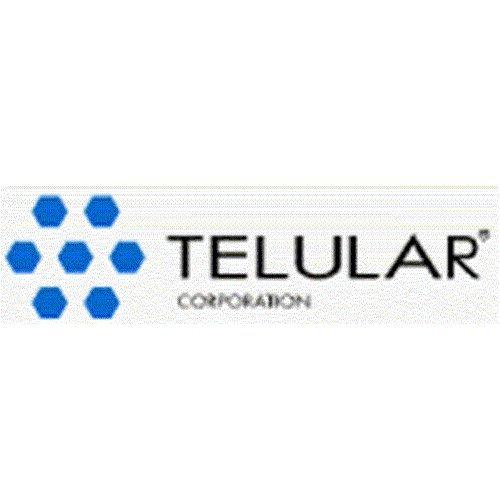 TELULAR SX5 FXD CELL TERM /GSM DUAL BND 850/1900