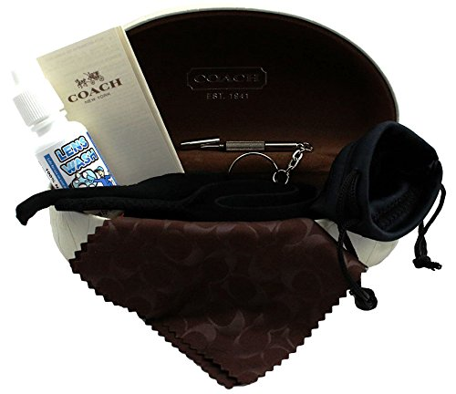 top 5 best coach sunglasses,case,sale 2017,Top 5 Best coach sunglasses and case for sale 2017,