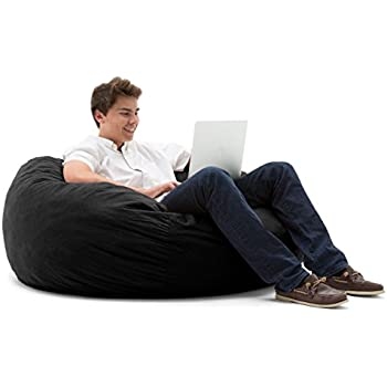 comforter comfortable bean bag best top of chairs reviews adults for