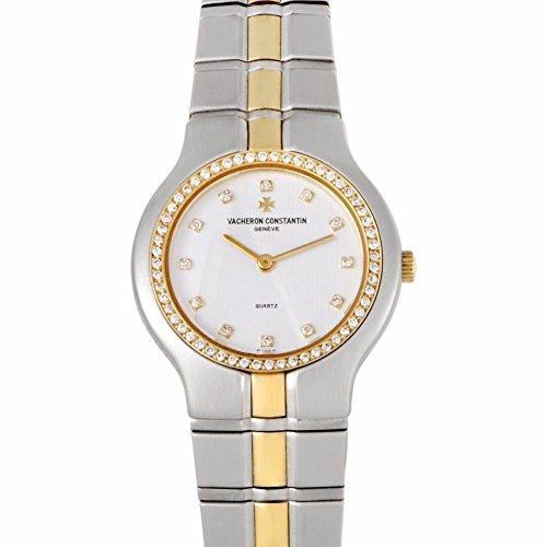 vacheron-constantin-quartz-womens-watch-16514-967m-7-certified-pre-owned