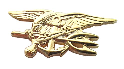navy seal officer - 7