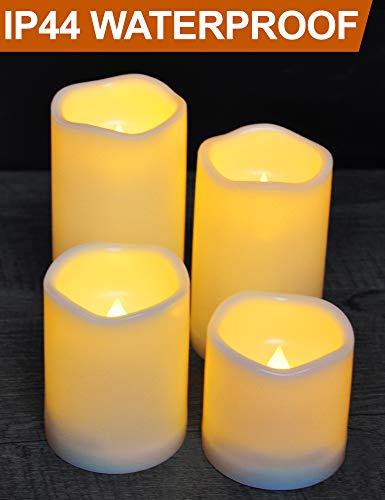Outdoor Primitive Lighting in US - 3