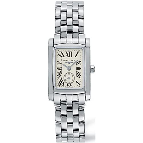 Longines Dolce Vita Ladies Watch