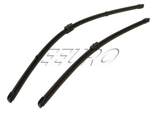 BMW 61610427668 Wiper Blade Set