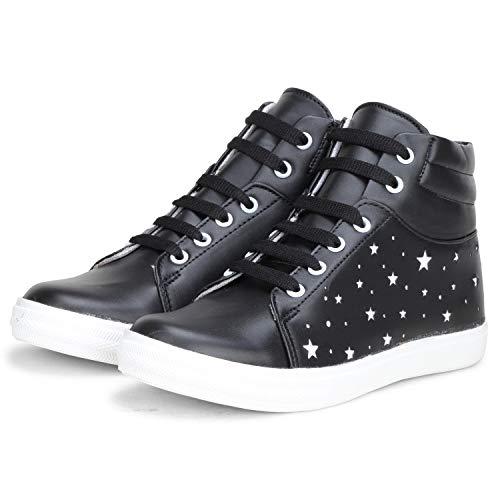 FASHIMO Women Casual Shoes LS14