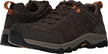 2cdf4d90d Teva Men s Arrowood Riva WP Walnut 11.5 D US