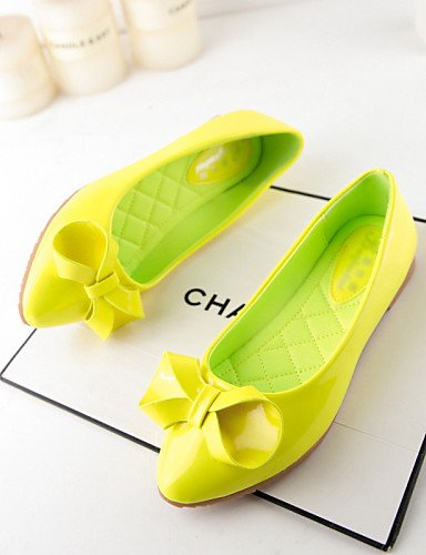 zapatos tal las de PDX mujeres wBFXqCC