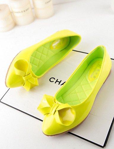 las zapatos de PDX mujeres tal xzRcnO4qvw