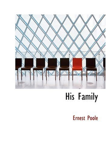 His Family (Large Print Edition) pdf