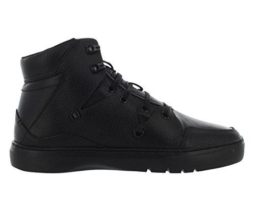 Creatieve Recreatie Heren Spero Fashion Sneaker Zwart / Zwart