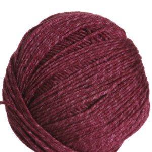 Rowan Baby Merino Silk DK Yarn Snowdrop 670