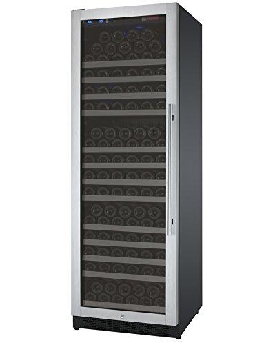 Allavino FlexCount VSWR177 1SSLN Bottle Refrigerator