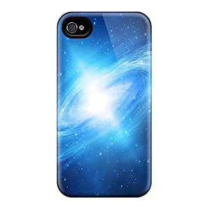 New Design On CpC17425ijSK Cases Covers For Iphone 6