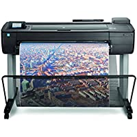 HP HP DesignJet T730 36-in Printer