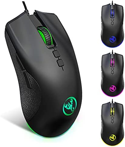7d gaming mouse _image1