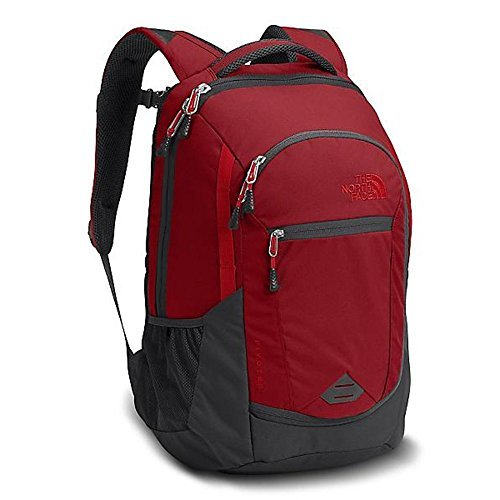 pivoter laptop backpack