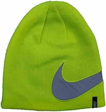 8abe54f506fe9 Shopping HappyShoppingPlanet - Active - Clothing - Boys - Clothing ...