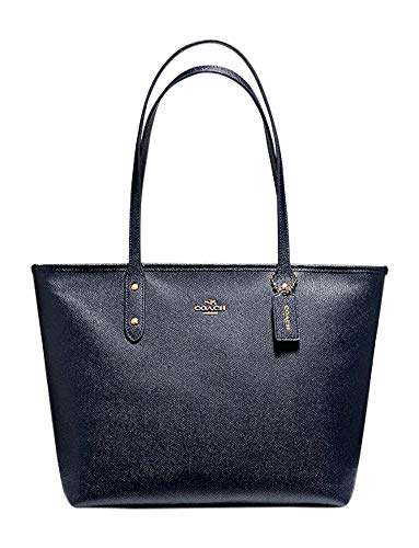 Coach Handbags Outlet - 5