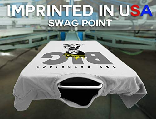 Cheap swag clothing _image0