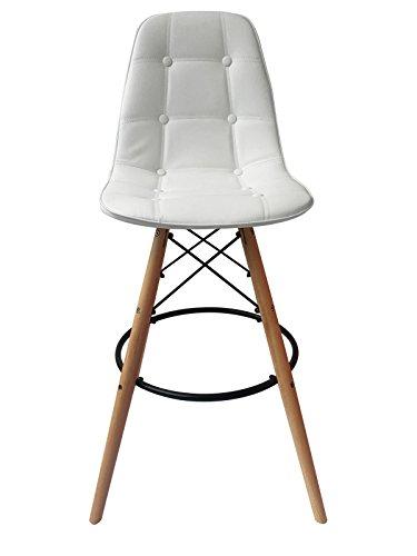 Top 10 Best Eames Eiffel Chair Replicas Reviews 2019 2020