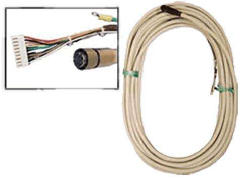 Radar LCD Furuno M1623: Amazon.es: Electrónica