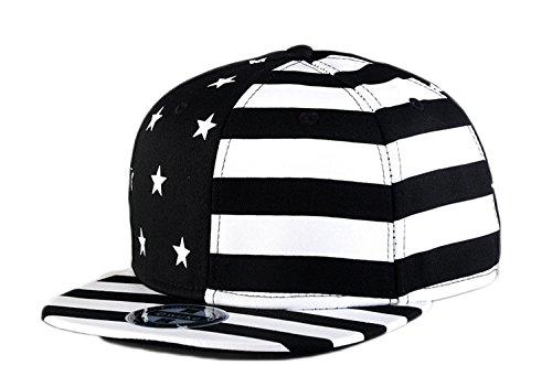 caps dope - 6