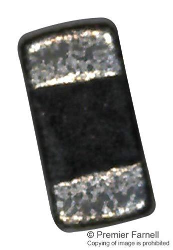 5 pieces Varistors 30V 0.1J Energy