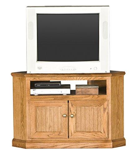 Eagle Heritage Corner TV Cart, 41