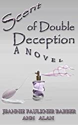 Scent of Double Deception