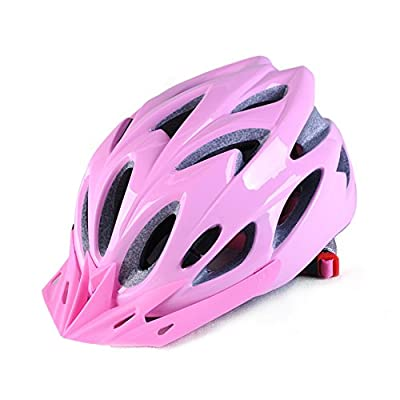 Équitation Casques, Casques De Vélo Route, Formant Un Vélo De Montagne, Les Hommes Et Les Femmes De Matériel équestre,15
